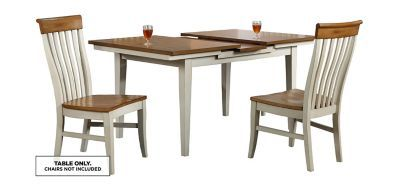 Lancaster Dining Table W Leaf In 2020 Dining Table With Leaf Table Dining Table