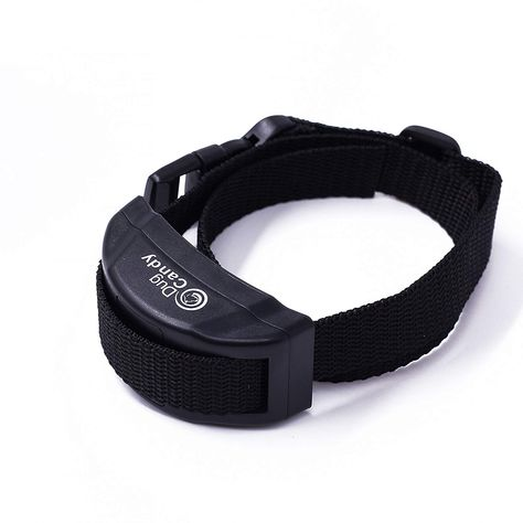 Works With The 10,000 Fence Frequency System Perimeter Technologies Invisible Fense 700 Series Compatible Dog Fence Collar
