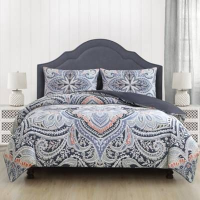 Suhani Comforter Set With Images Comforter Sets Comforters