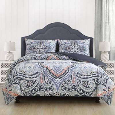 Suhani Comforter Set Comforter Sets Comforters Dream House Decor