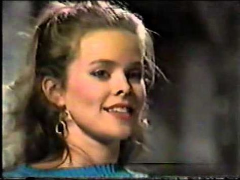 Frisco & Felicia-4 Felicia moves to Port Charles:F&F go back tro Port Charles - YouTube