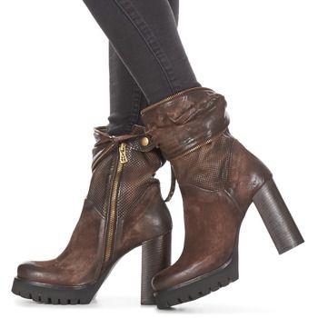 zipChaussureBottines zipChaussureBottines et Chaussures Chaussures Bloc et Bloc bottines bottines JTK1lFc