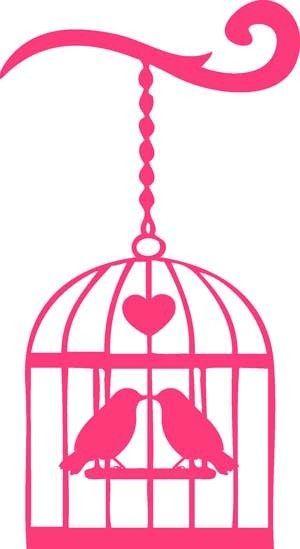 Fête des mères 2019  cage à oiseaux