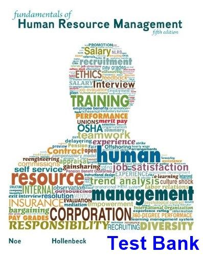 Managing human resources 9780324593310 george w bohlander managing human resources 9780324593310 george w bohlander scott a snell isbn 10 0324593317 isbn 13 978 0324593310 tutorials pdf fandeluxe Image collections