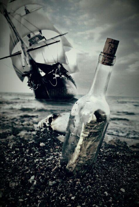 Shipwrect