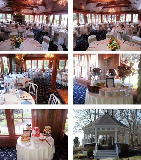 Westerly Ri Wedding Venue Memories Of A Lifetime Begin At The Haversham House Flowers Pinterest Venues Reception