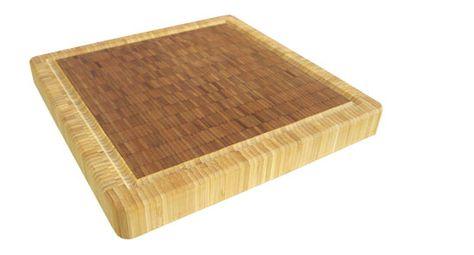 Hirnholz Hackbrett Bretter Schneidebrett Holz