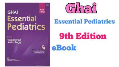 Pretest Pediatrics 12th Edition Pdf