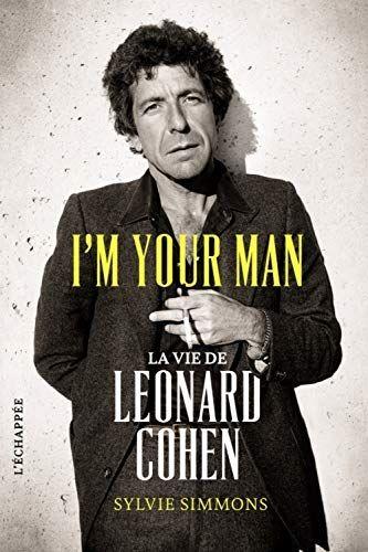 Roman M/m Gratuit : roman, gratuit, ⬆⬆⬆, 【Télécharger, PDF】, Leonard, Cohen, Livre, Ligne, (Broché), 【Lecture, Roman, D'amour, Gratuit】