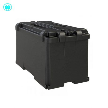 Large Abs Box Large Plastic Enclosures Mold Plastic Injection Molding Plastic Injection Molding Plastic Injection Molding