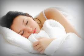 Image result for sleep and fibromyalgia