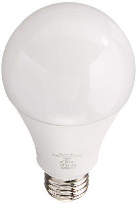 Top 10 Best 3 Way Led Light Bulbs In 2020 Led Light Bulbs Led