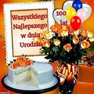 Gify I Obrazki Zyczenia Urodzinowe Birthday Wishes For Son Birthday Wishes Birthday Background