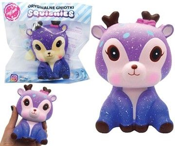 Squishy Allegro Pl Wiecej Niz Aukcje Najlepsze Oferty Na Najwiekszej Platformie Handlowej Hello Kitty Kitty Lex Luther