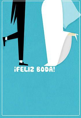 Feliz Boda Wedding Congratulations Card Free Wedding Printables Wedding Greeting Cards