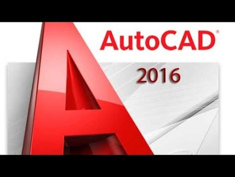 Learn Autocad Video Tutorial Part 1 Convert 2d Into 3d Object In