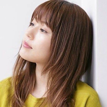 女優 Japanese Actress おしゃれまとめの人気アイデア Pinterest 日比野 剛 ヘアスタイル ロング ジャパニーズビューティー 髪型