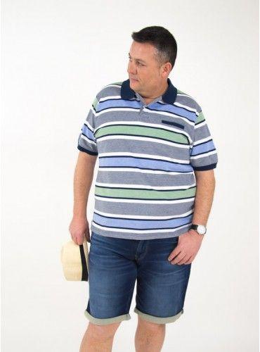 Tienda Especializada En Ropa De Tallas Grandes Para Hombres Ropa De Tallas Grandes Camisas Moda