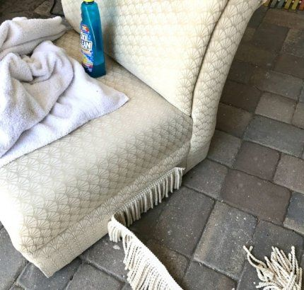 Steam Cleaning Upholstered Chairs Upholstered Chairs Steam