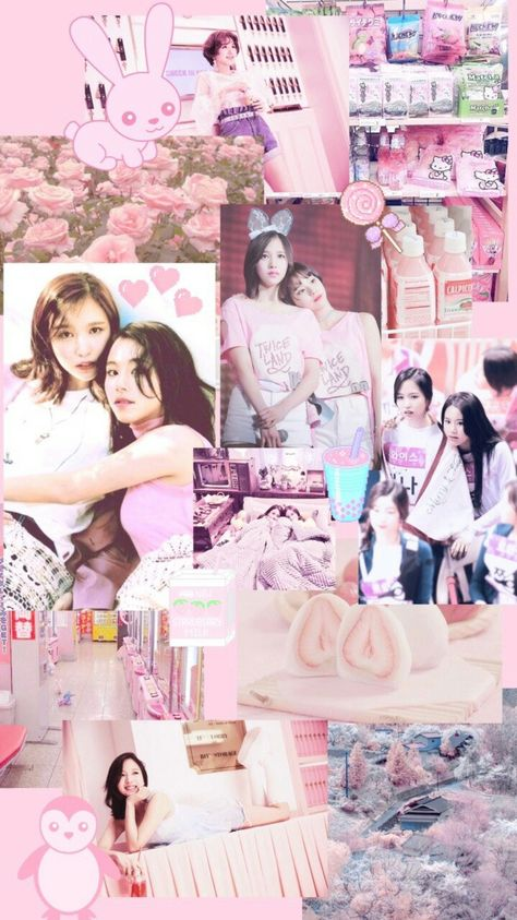 List Of Pinterest Chaeyoung Twice Aesthetic Wallpaper Ideas