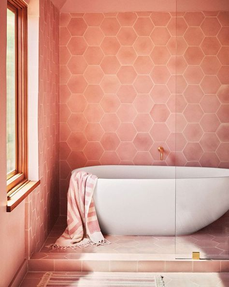 Cletile Cle Tile Thank You Dominomag For Featuring Our Cement