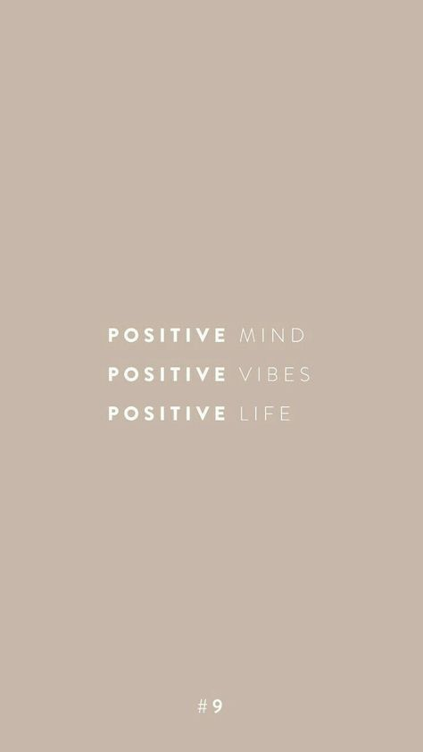 #aesthetic#positive