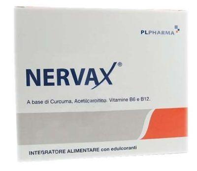 كل ما تريد أن تعرفه عن Nervax 75 Mg دواء فيما يتعلق بكافة دواعي الاستعمال والاعراض والجرعة والموانع والسعر في سياق هذا ال Ashley Johnson Karen Page Selina Kyle