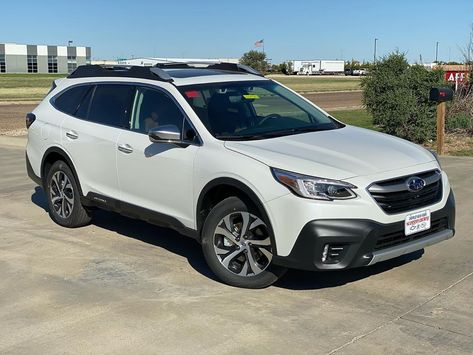 17 Vpodoban 0 Komentariv The Chavez Report Thechavezreport V Instagram Had Some Fun With The Recently Released 2020 Suba Subaru Outback Subaru Touring