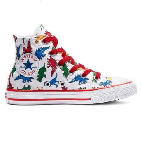 46 Ideias De All Star Infantil Converse All Star Converse All Star