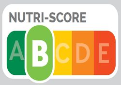 ICYMI: Spain to officially adopt NutriScore