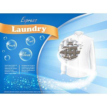إعلان منظفات الغسيل منظف غسيل ملابس غسل Png والمتجهات للتحميل مجانا Laundry Detergent Web Design Marketing Prints For Sale