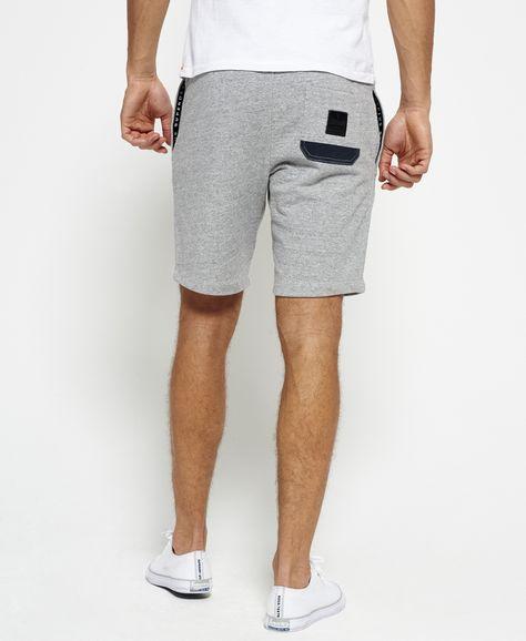 10+ KNIT SHORTS images in 2020 | shorts, knit shorts, sweat