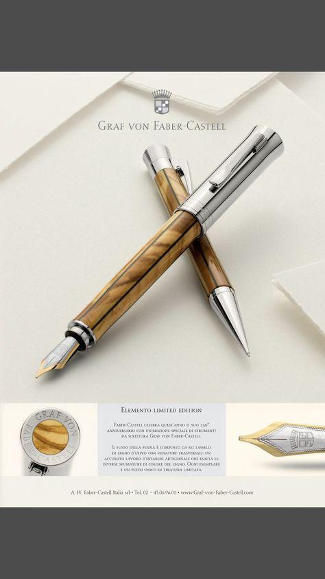 office Gun grey metal gift Sheet metal golden Trim Fountain Pen