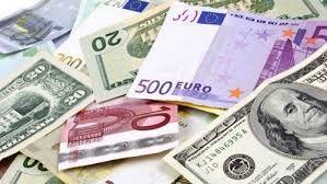 Pin By Syria News Net Snn أخبار سورية On مشاكس تيوب Syria Snn Euro Foreign Exchange Rate Exchange Rate