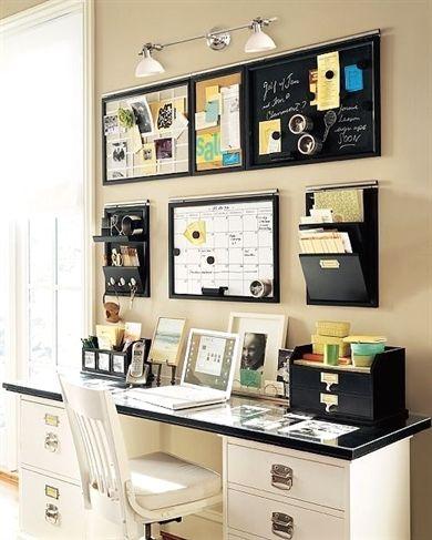 Astounding Pin By Zone Modern Home On Desk Organization In 2019 Home Interior Design Ideas Grebswwsoteloinfo