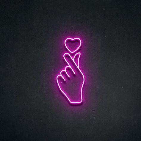 Romance – Neon Beach