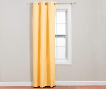 Curtains Curtain Rods Window Treatments Big Lots Panel