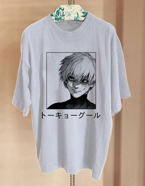 Anime Shirts For Women - The Perfect Clothing Lines For Anime Fans - ExpoShirts.com