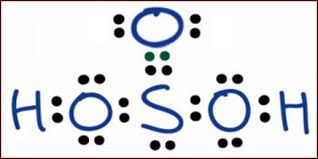 نتيجة بحث الصور عن دورق كرتون تجارب كيمياء Tech Company Logos Company Logo Vimeo Logo