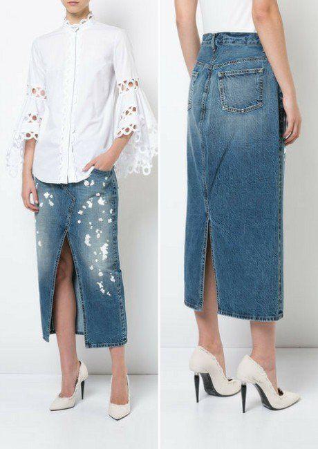 Top 21 Most Elegant Designer Jeans Skirts Designer Outfits Woman Designer Jeans Denim Diy,Custom Design Apparel