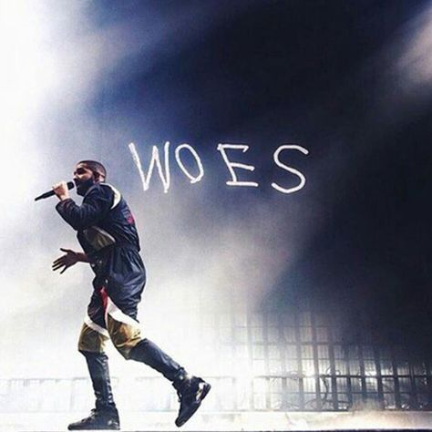 Top quotes by Drake-https://s-media-cache-ak0.pinimg.com/474x/1e/a5/e4/1ea5e4ecee38103a18c5e5bd99cf95fb.jpg