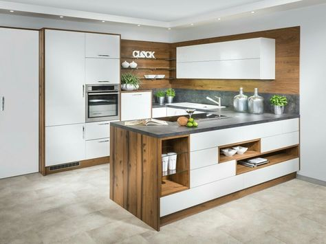 172 best Küche images on Pinterest Home ideas, Kitchen ideas and - studio profi küchenmaschine