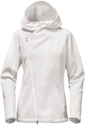 The North Face Kelana Wrap Jacket Women S Rei Co Op Jackets For Women North Face Women The North Face