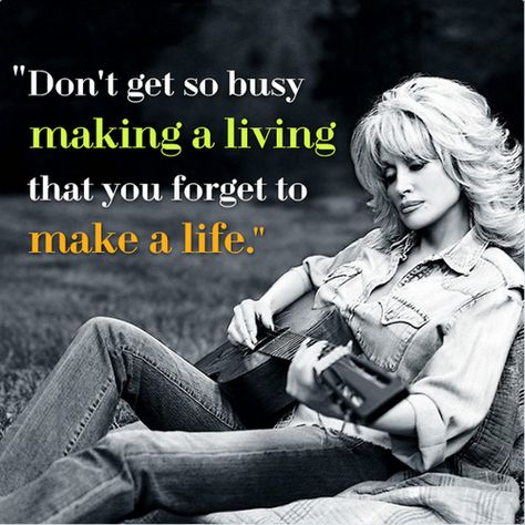 Top quotes by Dolly Parton-https://s-media-cache-ak0.pinimg.com/474x/1e/ab/30/1eab3040dc021418fe8cf581f9a0a2cd.jpg