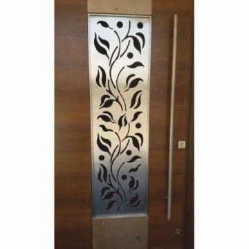 Wooden Jali Door Design Main 64 Ideas Grill Door Design Door Glass Design Door Design Modern
