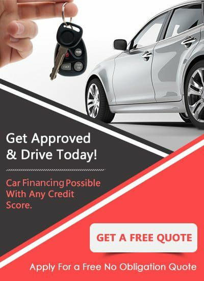 Tax Time Blowout No Credit No Problem First Time Buyers Program And Guarantee Approval Visit Us At Www Armstrongsautogroup Com And Apply Online Or Call 5