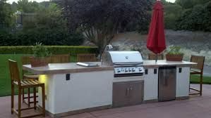 Image Result For Bbq Islands With White Stucco Finish Outdoor Bbq Stucco Finishes Outdoor Furniture Sets