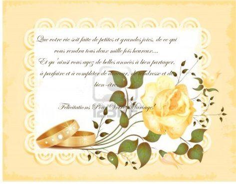 Dromadaire Carte D Anniversaire De Mariage Gratuite Elegant Carte Mariage Gratuite A Imprimer Invitation Mariage
