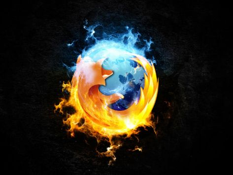 Firefox zero-day: Mozilla races to patch bug used to attack Tor browser users   ZDNet