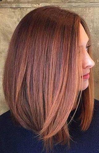 56 Brusting Red Tone Shades Bob 2019 Magical Hair Colors Cream